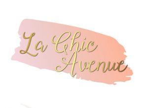 La Chic Avenue